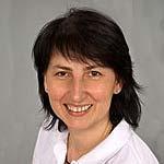 Dr. Elfriede Krois