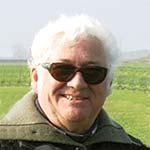 Karl Estzl